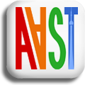 AAST                         Home Page