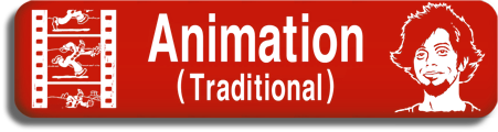 Animation Program Art Animation School                         Toronto Canada