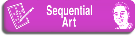 Sequential Art                           Program Art Animation School Toronto Canada