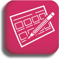 Storyboarding Home Page